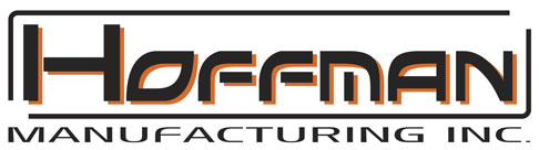 Hoffman Manufacturing, Inc.
